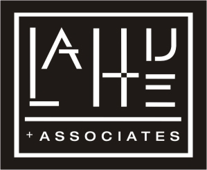 LaHue And Associates