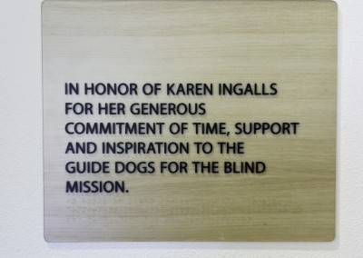 Guide Dogs_Donor
