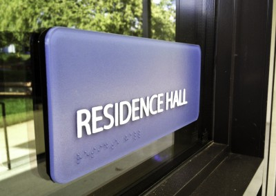 Guide Dogs_Residence ID